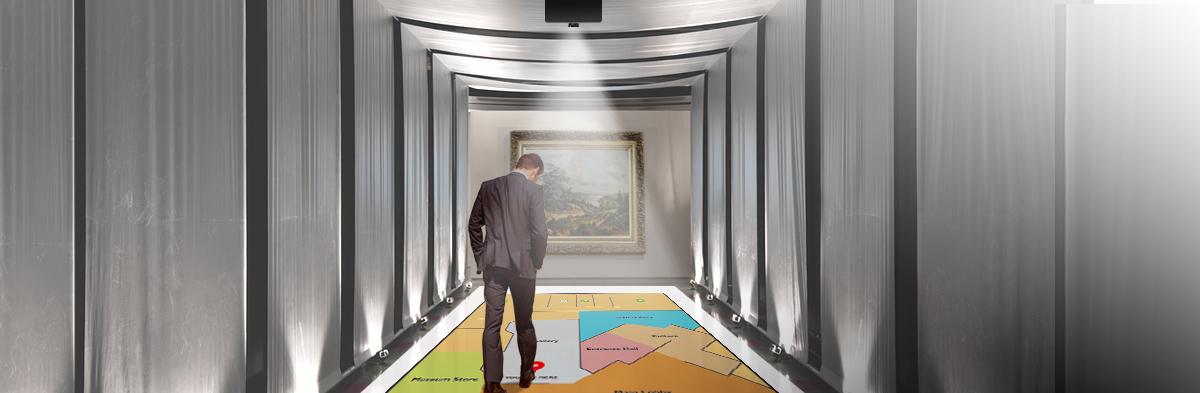 BenQ Professional Installation Projectors